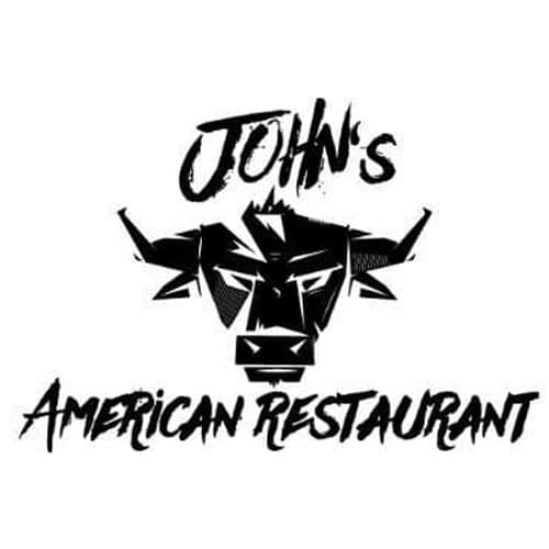 Partner: John's American Restaurant