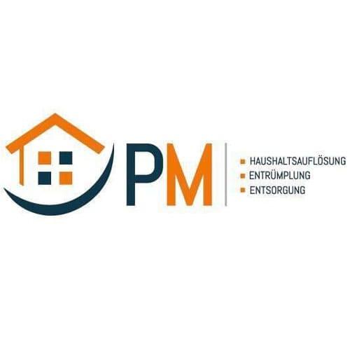 Partner: PM